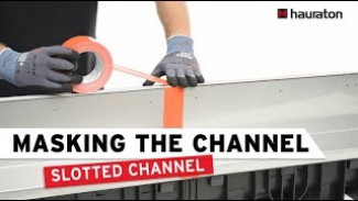 How to protect Slotted Channel