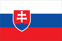 Letter of Recommendation Slovakia