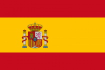 Letter of Recommendation Spain
